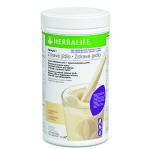 Herbalife formula 1 bez lepku, sóje a laktózy