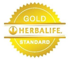 herbalife-gold-standart