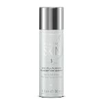 Denný hydratačný krém - daily glow moisturizer - Herbalife SKIN