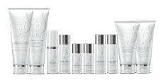 Herbalife Skin kozmetika