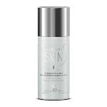 Hydratačný očný krém hydrating eye cream - Herbalife SKIN