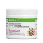 Multivlákninový Nápoj Herbalife