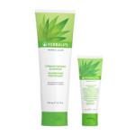 posilňujúci šampón herbalife