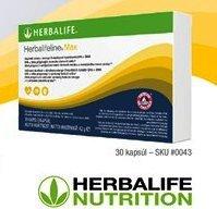 Herbalifeline Max - obrázok 200na200