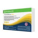 Herbalifeline max - vyziva nielen pre srdce a cievy
