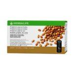 Prazene sojove boby Herbalife