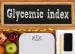Glykemicky index - dolezity pre zdravie i na chudnutie