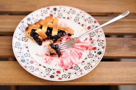 nezdravé jedlo s vysokým glykemickým indexom